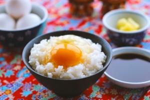 日本がたまご消費量世界第3位の理由とは?