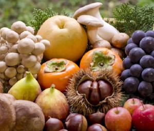 食欲の秋とたまご