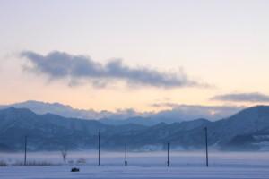 今年も冬の山形を楽しみにいらしてみてはいかがですか?