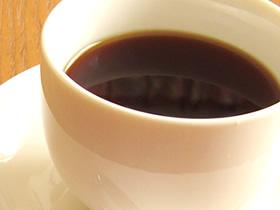 紅花たまごのコーヒーのお店、ベルモンドコーヒーさん
