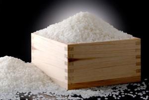 山形のお米が美味しい理由
