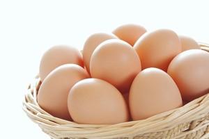 卵アレルギーの正しい知識を身につけよう!