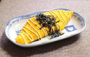 今日は「明太子の日」、卵と明太子を使った5分で出来ちゃう時短料理をご紹介します!!