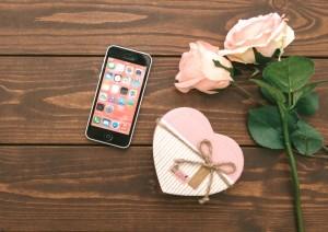 1/26は携帯アプリの日・たまごに関するアプリをご紹介します!