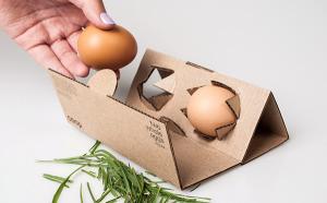 卵が割れないパックとは?世界で考案されている様々なパックをご紹介します!