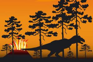 鶏が恐竜復活のキーマン!?チキノザウルス・プロジェクトとは?