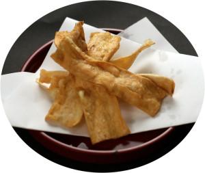 1月10日はかんぴょうの日!かんぴょうの知られざる効果とは?!正月太りはかんぴょう料理で解消しましょう!