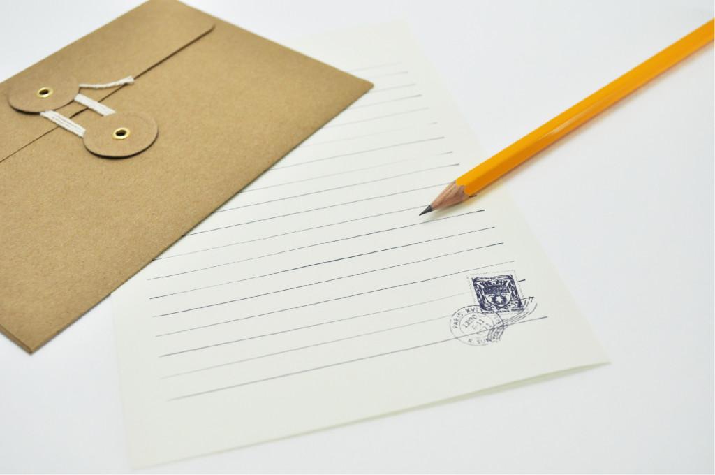 手紙-01