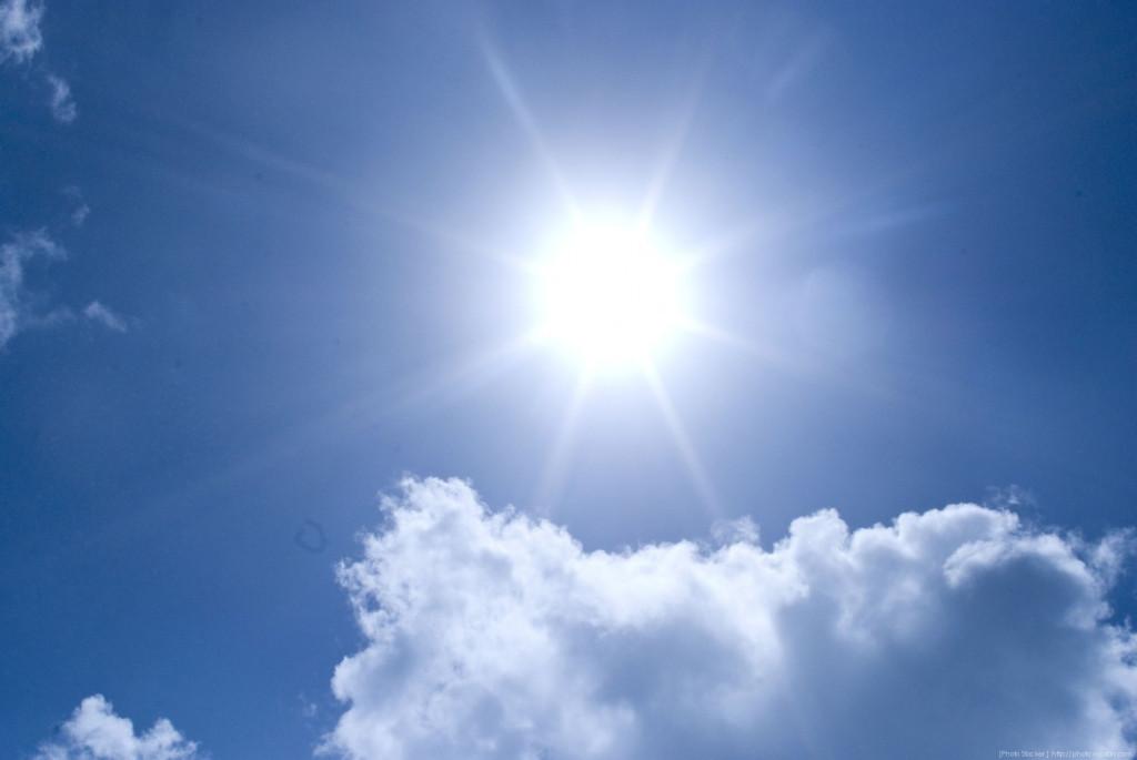 太陽__2