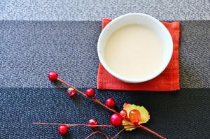 「飲む点滴」甘酒と「完全栄養食」卵で夏バテ知らずの体づくり
