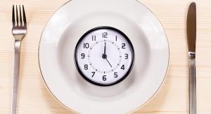 時間栄養学で考える!卵は朝・昼・晩いつ食べればいいの?