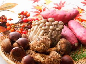 もう少しで9月!食欲の秋にぴったりなイベントが盛りだくさんです!!