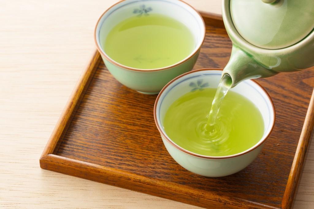 今日は日本茶の日!絶品スイーツを堪能しよう! | 卵を使ったレシピ ...