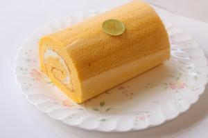 9月9日は「秋のロールケーキの日」!