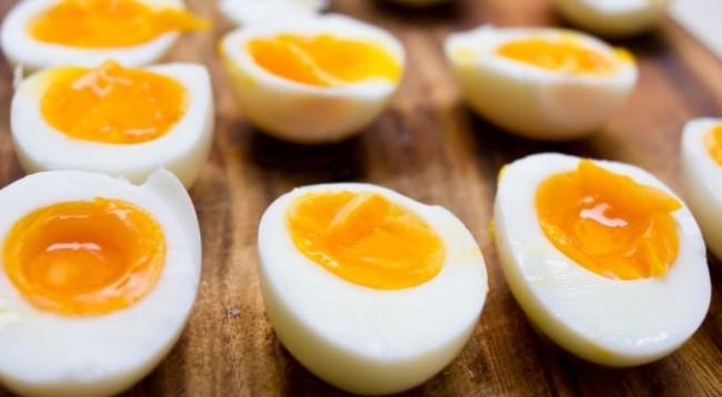 業務 用 ゆで 卵