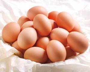 卵を一番消費している県はどこ?