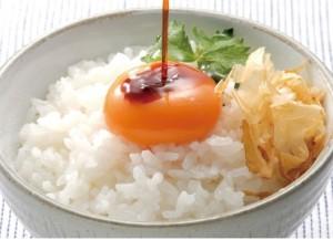 今日は卵かけご飯の日! たまごかけご飯を美味しく味わう為のグッズを紹介します!