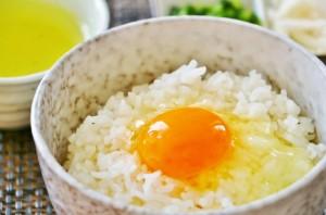 TKG解禁?!最近卵を生で食べられるようになった国!