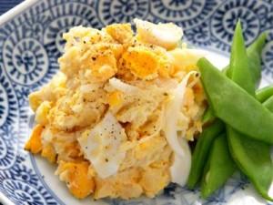 本日はヨーグルトの日!カスピ海ヨーグルトを使った卵レシピをご紹介!