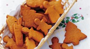 サンタさんも大好きなフィンランド流ジンジャークッキーを作ろう