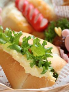 お弁当のマンネリ化脱出!たまごを使ったお弁当おかずレシピ vol.1