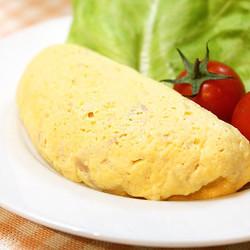 朝食やお弁当にぴったりの時短たまごレシピ♪