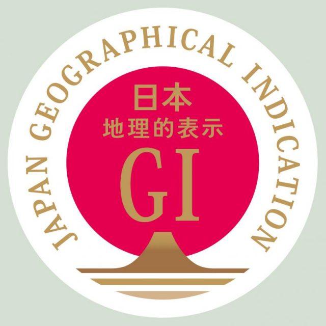 gimark-640x640