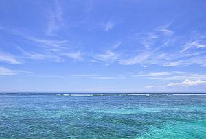 300px-Caribbean_sea_-_Morroc