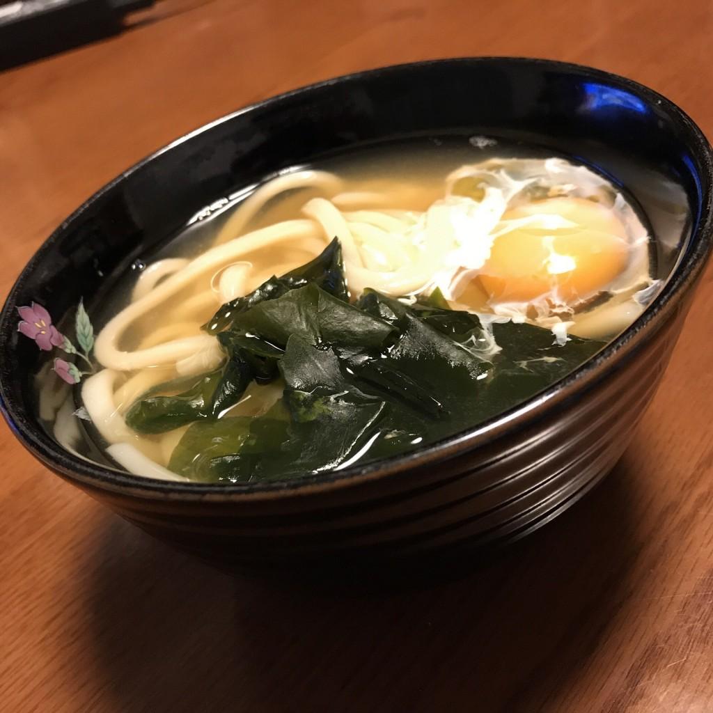 IMG_udon