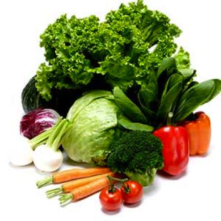 食物繊維1