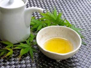 美容・健康にも最適!さっぱりとした味わいの「煎り酒」で楽しむ卵料理