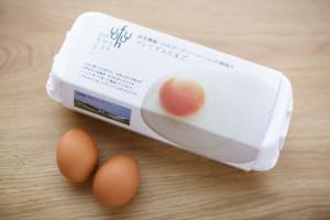 完全栄養食で夏バテ予防!たまごを安心して使うためのポイント