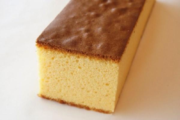 thumb_sweets_castella_l