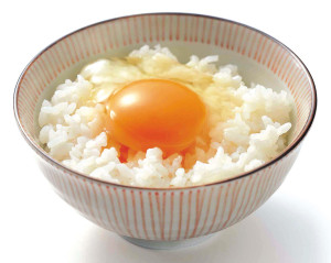 2019年は1月20日が大寒!!〝大寒卵″を食べて健康に過ごしましょう!!