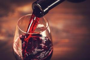 ガトーインビジブル・サレでワインを楽しもう!