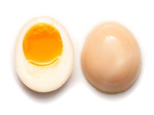 卵のよくあるご質問にお答えします!