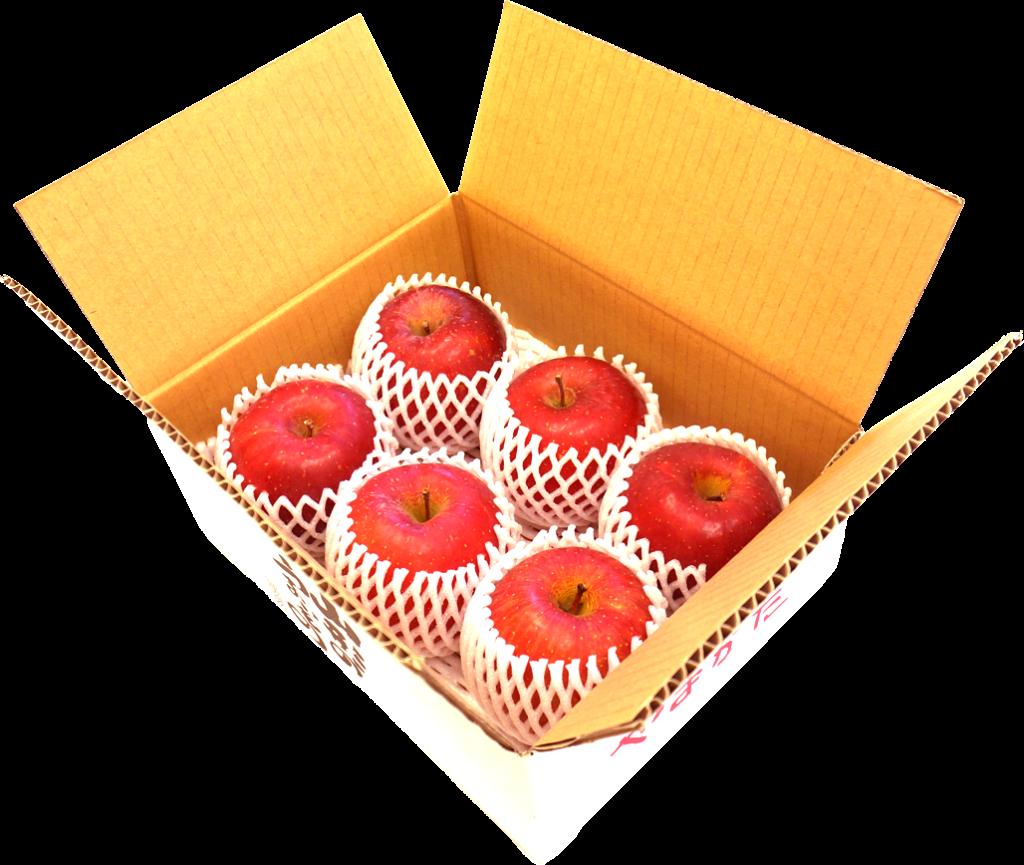 リンゴ箱詰め-1024x865
